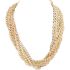 vintage-triple-strand-gold-tone-link-chain-necklace-from-golden-chain-necklace-l-b49322276c7bd696